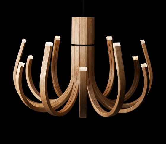 General lighting | Suspended lights | June | Nikari | Mikko. Check it out on Architonic