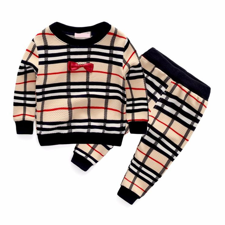 Baby Boys clothing Sets Bow Tie Style Long Sleeve Pants Suits http://mobwizard.com/product/2016-spring-fashion-32589363800/