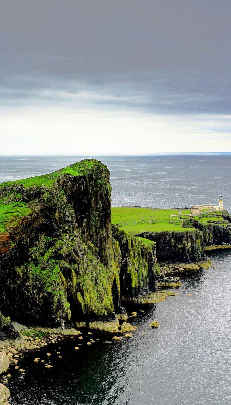 Best 25 Fairy Pools Scotland Ideas On Pinterest Fairy Pools Isle Of And Skye Scotland