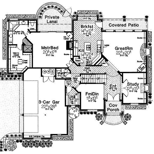 House Plans Elevation 274 best house plan/elevation images on pinterest | house floor