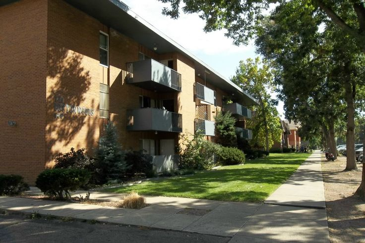 Rooms For Rent In Ft Collins Co