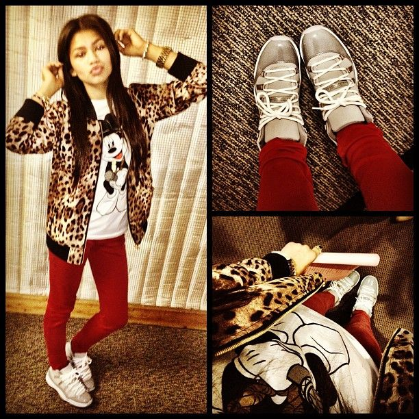 Zendaya.#Instagram #outfit | Zendaya Colmen | Pinterest | Instagram Outfits Outfit Of The Day ...