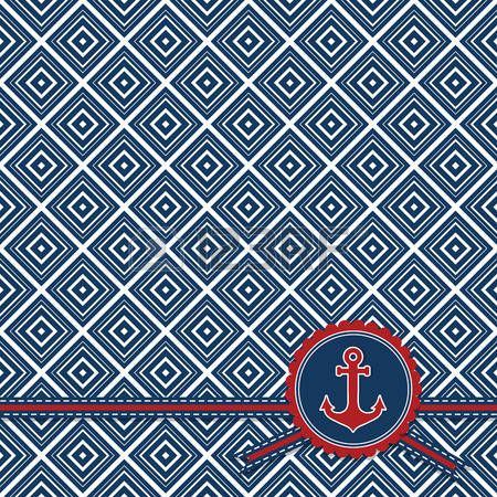 Anchor Background Stock Photos Images, Royalty Free Anchor Background Images And Pictures