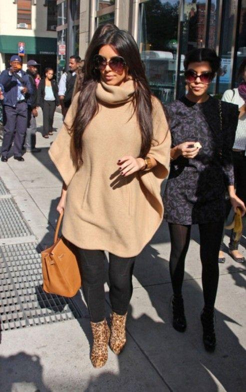 175 Best Kardashians Images On Pinterest Kardashian Style Kourtney Kardashian And Feminine