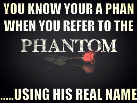 This is for all the POTO fans. If you are a true Phan you'll know his real name.