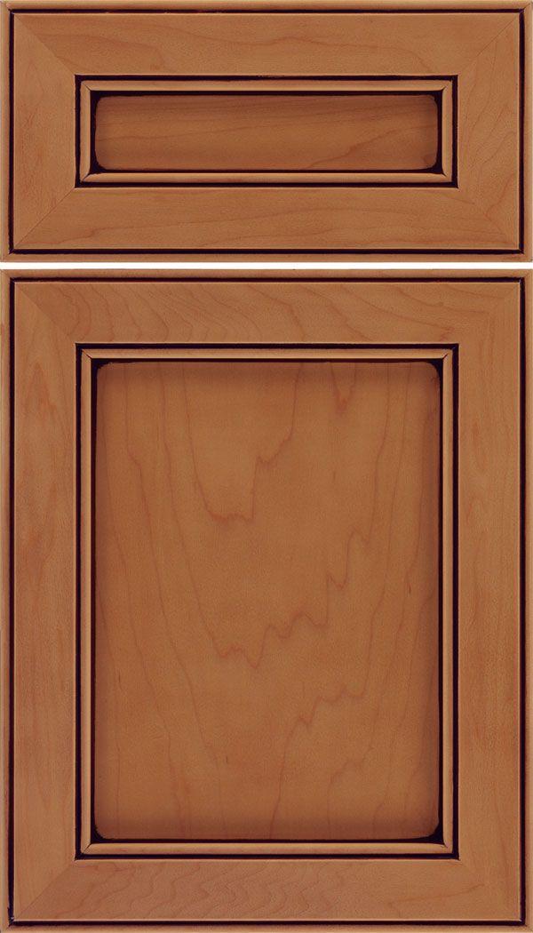 Chelsea | Kitchen And Bathroom Cabinets | Kitchen Craft