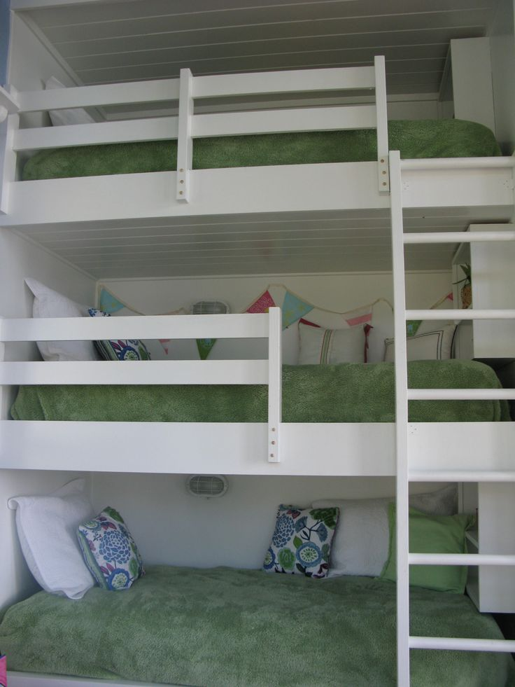15 Best Ideas About Best Bunk Beds On Pinterest Grey Childrens Furniture Childrens Room