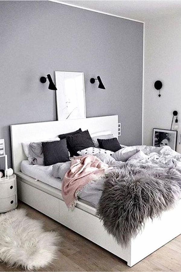 Cheap teen bedrooms