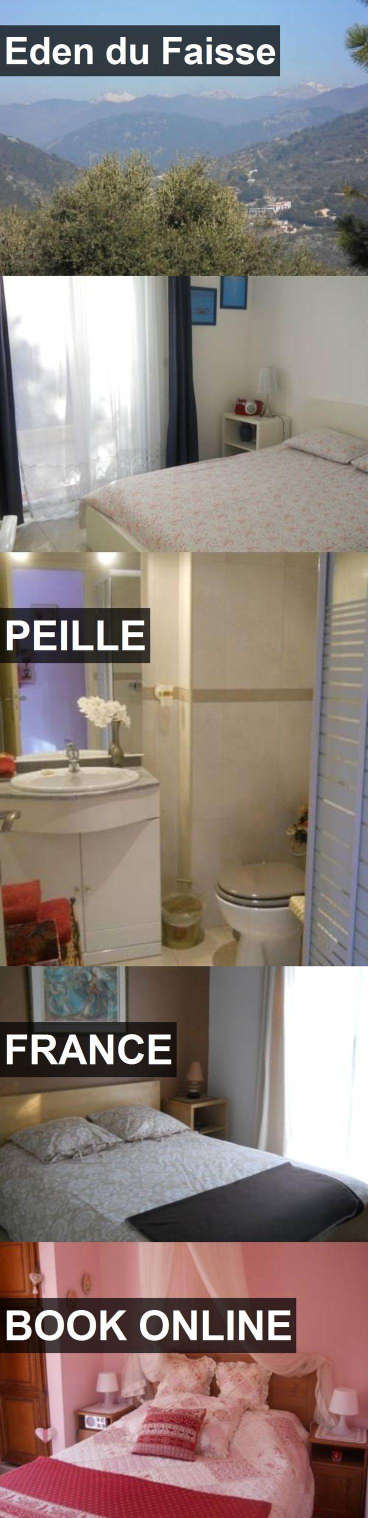 modern bathroom fountain valley reviews%0A Hotel Eden du Faisse in Peille  France  For more information  photos   reviews