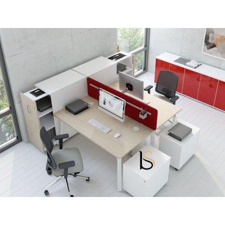 36 best Bureau bench pour call center images on Pinterest