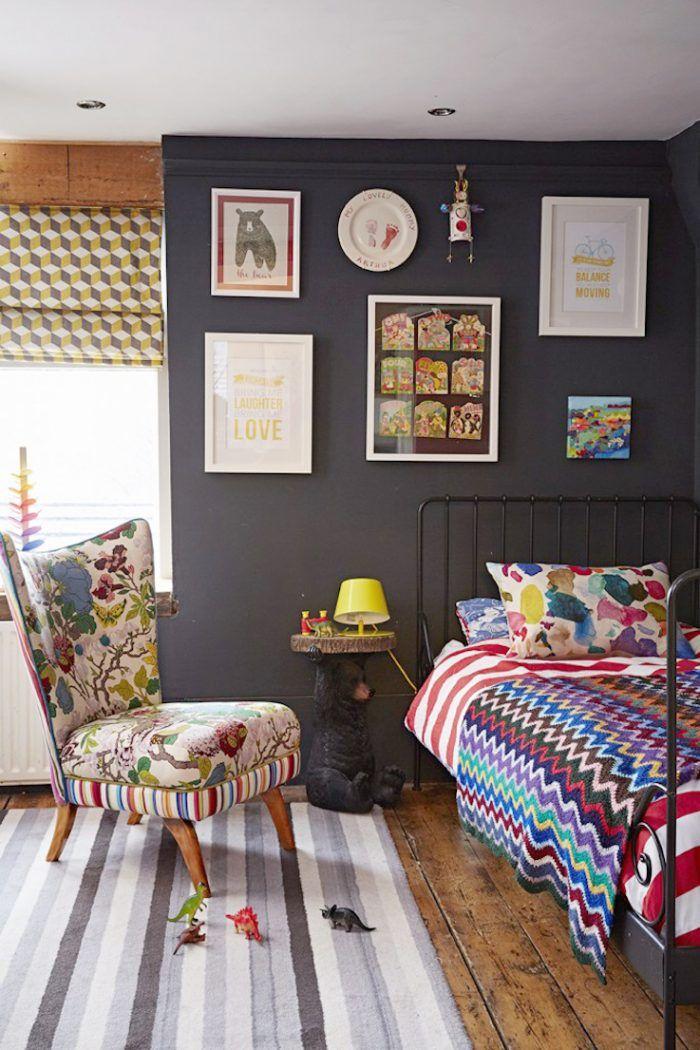 Inspire Me – with Interior Designer Sophie Robinson