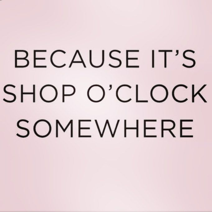 #okaydeals #onlineshopping #shoponline #financial #shopping #insurance #greenenergy #ladies #surveys #home #emailmarketing #health #gadgets