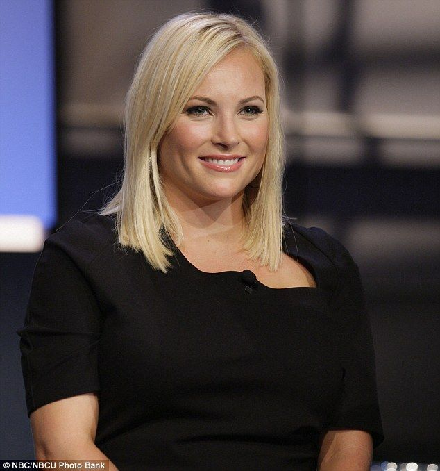 14 Best Meghan McCain Images On Pinterest