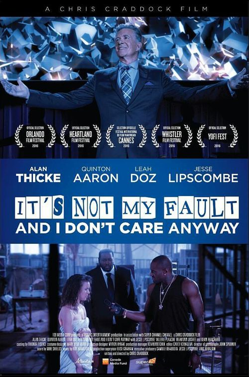 Megashare-Watch It's Not My Fault and I Don't Care Anyway 2017 Full Movie Online Free | Download  Free Movie | Stream It's Not My Fault and I Don't Care Anyway Full Movie Download free | It's Not My Fault and I Don't Care Anyway Full Online Movie HD | Watch Free Full Movies Online HD  | It's Not My Fault and I Don't Care Anyway Full HD Movie Free Online  | #It'sNotMyFaultandIDon'tCareAnyway #FullMovie #movie #film It's Not My Fault and I Don't Care Anyway  Full Movie Download free - It's Not…