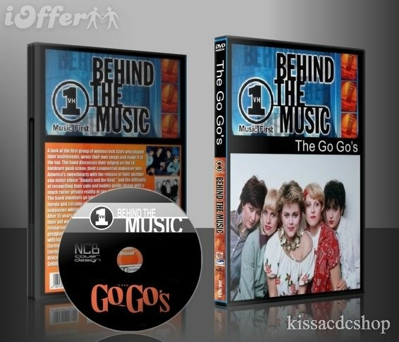Google Image Result for http://cdn103.iofferphoto.com/img3/item/507/652/978/go-gos-vh1-behind-the-music-remastered-documentary-dvd-497a.jpg