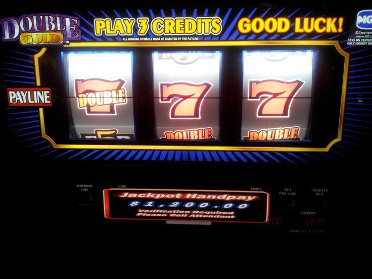 seven steps to slot machine success free