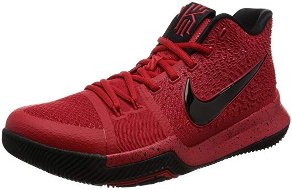 new style bf6ac 504b0 Shoes Which Make You Jump Higher  Best Basketball Shoes for Dunking