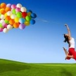 Regaining Your Energy During Menopause