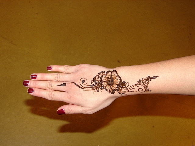 Henna Mehndi Ilford Lane : Best henna images on pinterest mehndi