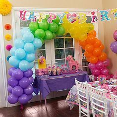 Best Diy Decorations Images On Pinterest Parties Birthday