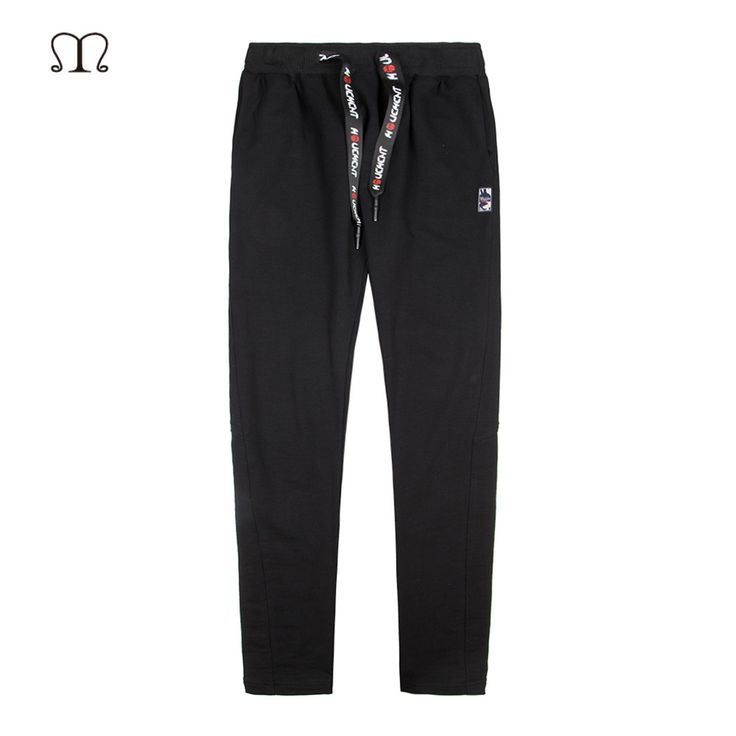 Fitness Cotton Jogger Harem Straight Trousers Spring Breathable Slim Fit Cargo Men Sweat Pants Casual Mens Business Trouser 2018. Yesterday's price: US $13.92 (11.55 EUR). Today's price: US $14.79 (12.31 EUR). Discount: 49%.
