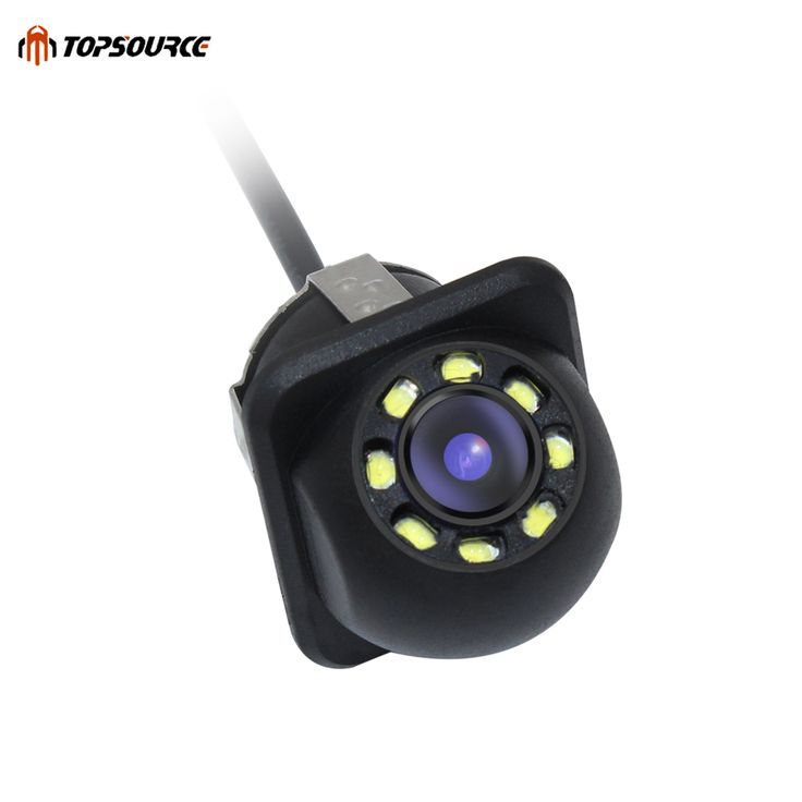 Best 25 discount cameras ideas on pinterest list of uk topsource mini waterproof black car parking assistance reversing backup camera hd ccd wire rear view camera fandeluxe Image collections