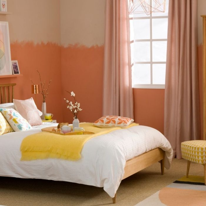 70 Modern Adult Bedroom Painting After Decoding The Fall Winter