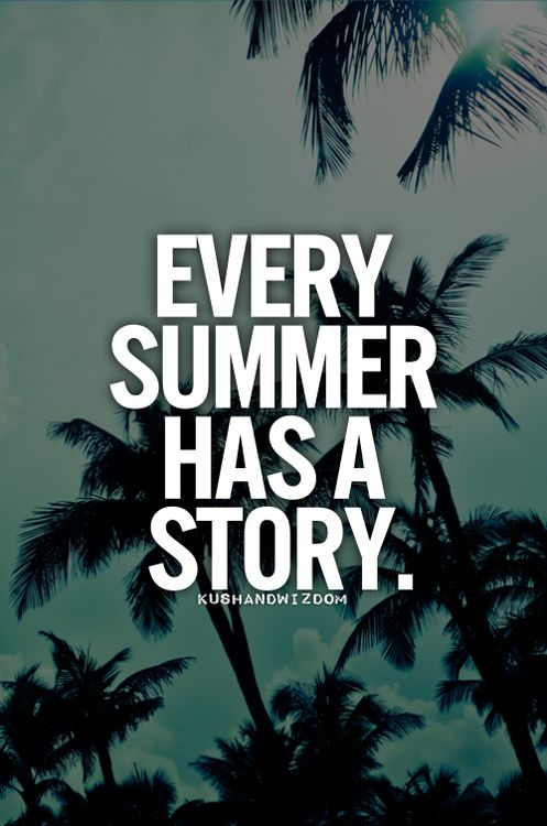25 Best Summer Quotes 2014 On Pinterest Summer Quotes