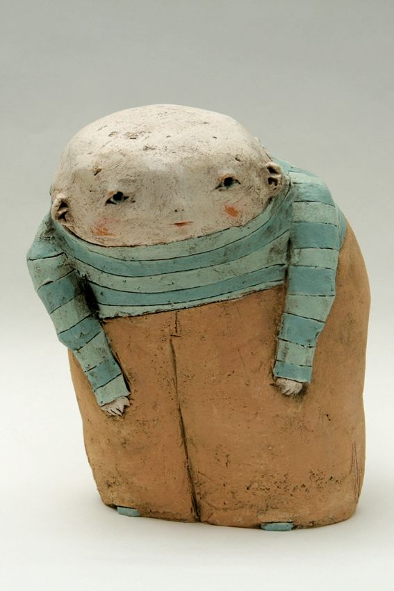 1985 best paper mache and paper clay images on pinterest for Best paper for paper mache