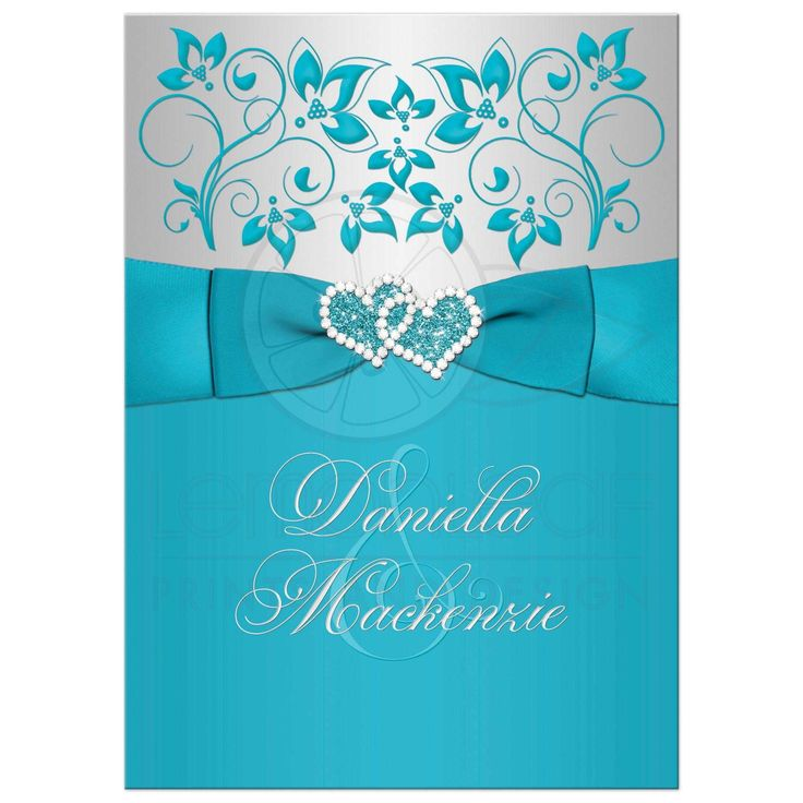 The 25 best Invitation cards online ideas – Nice Wedding Invitation Cards