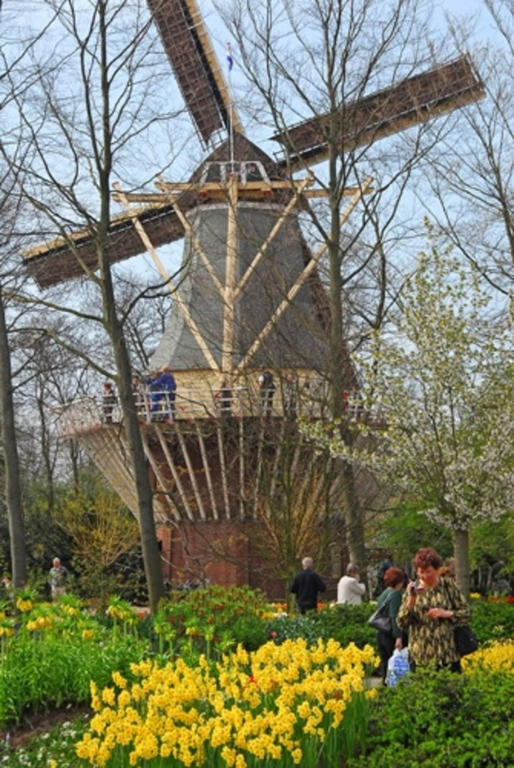 130 best Holland images on Pinterest | Holland, Netherlands and The ...