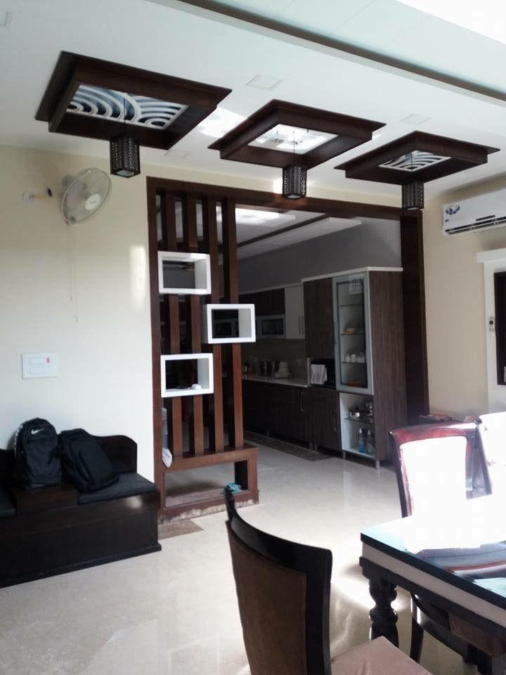 Partition Living Room Partition Design Ceiling Design Living Room Room Partition Designs