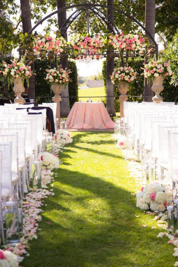 Muckenthaler Mansion Weddings | Get Prices for Orange County Wedding Venues in Fullerton, CA