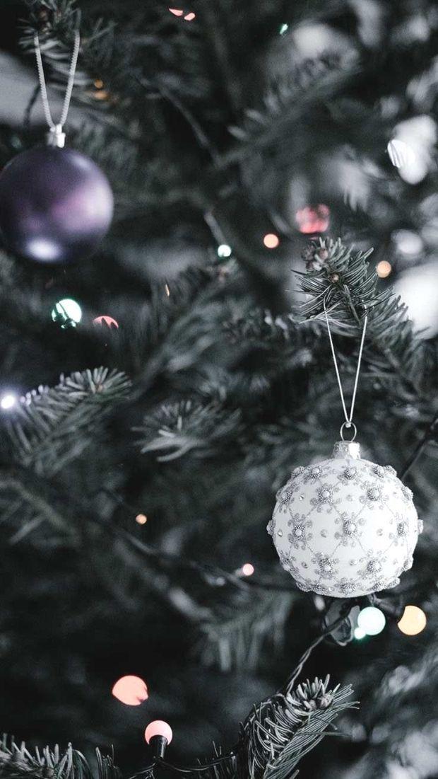 Merry Christmas Wallpaper Backgrounds Glitter Christmasiphonewallpapertumb Wallpaper Iphone Christmas Christmas Tree Wallpaper Iphone Christmas Tree Wallpaper