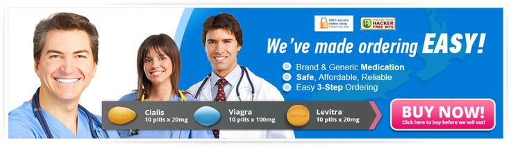 Buy Imitrex Online for low costs. To know more information visit http://buy-medicines.com.