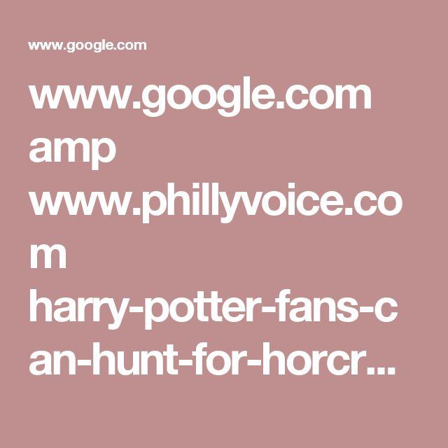 1289 besten Harry Potter Bilder auf Pinterest