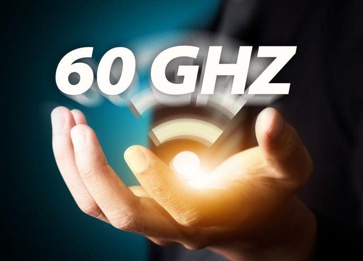Samsung desarrolla una tecnología WiFi cinco veces más rápida que la actual