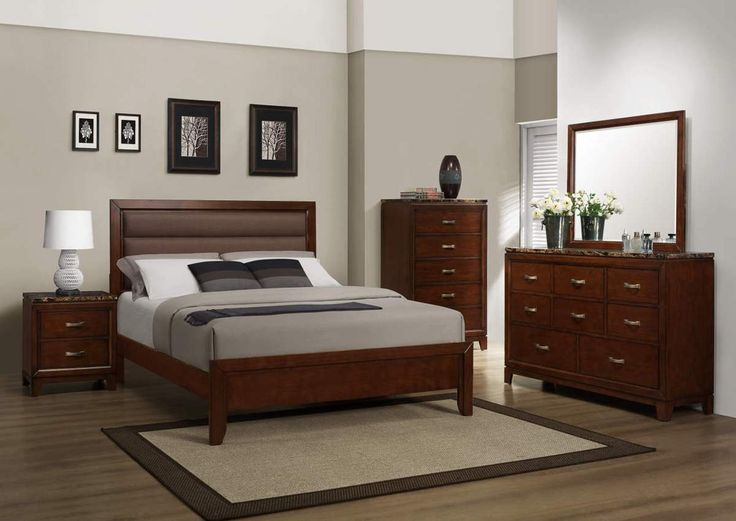 Bedroom Sets Glass 93 best bed and all bedrooms furniture images on pinterest