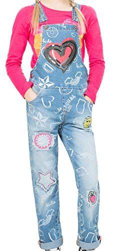 78 ideen zu jeans latzhose auf pinterest jeans overall. Black Bedroom Furniture Sets. Home Design Ideas