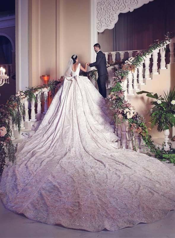 Резултат со слика за photos of  bride under wear 2019
