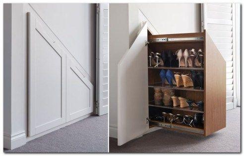 Best 25 Loft Dormer Ideas On Pinterest Dormer Loft