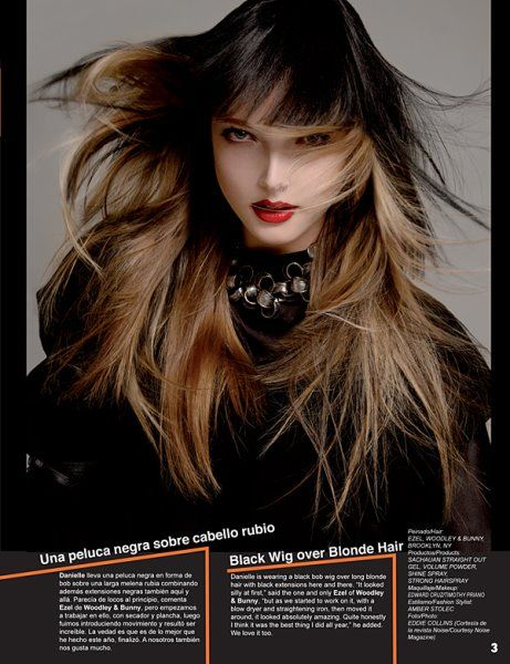 802 best Hair and Beauty images on Pinterest | Hair cut, Hairstyle ...