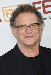 """Albert Brooks - """"How many people didn't get a part who would have been better than the person who got the part? Thousands."""" Known for Lost In America, Drive, Finding Nemo, and Taxi Driver  (Attended: Carnegie Mellon University)  #pittsburgh #actor"""