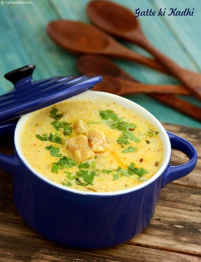58 best rajasthani cooking images on pinterest indian food gatte ki kadhi marwadi gatte ki kadhi rajasthani foodrajasthani recipessubzi forumfinder Image collections