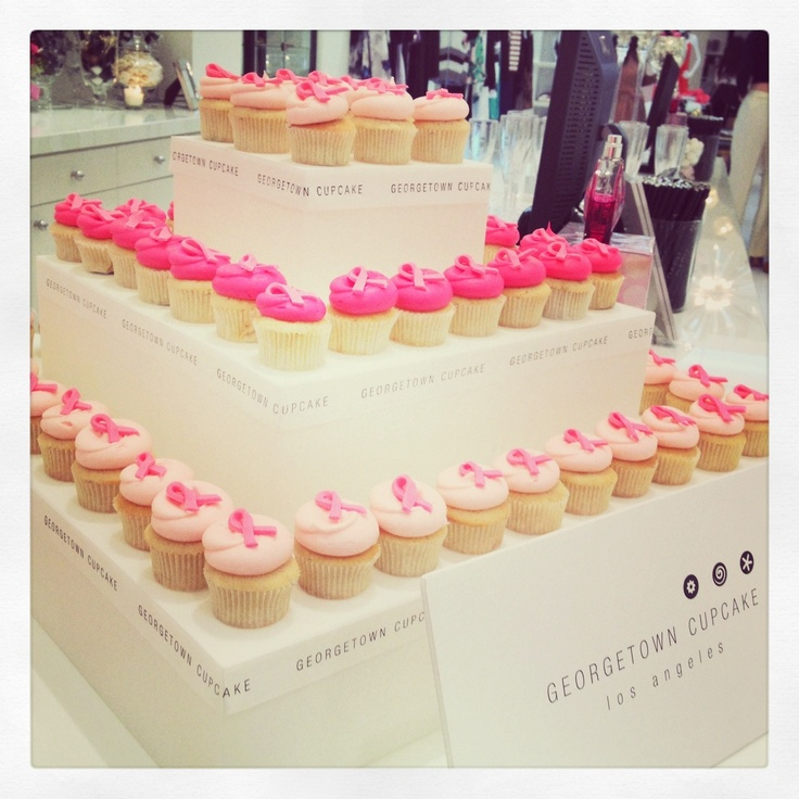 1000+ Images About Georgetown Cupcake Los Angeles On