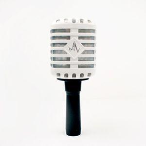MYNAME Official Light Stick