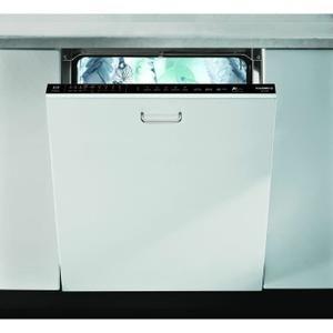 LAVE-VAISSELLE ROSIERES LRV390F - Lave-vaisselle encastrable 15 c