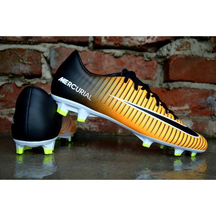 Nike Mercurial Victory VI FG 831964-801