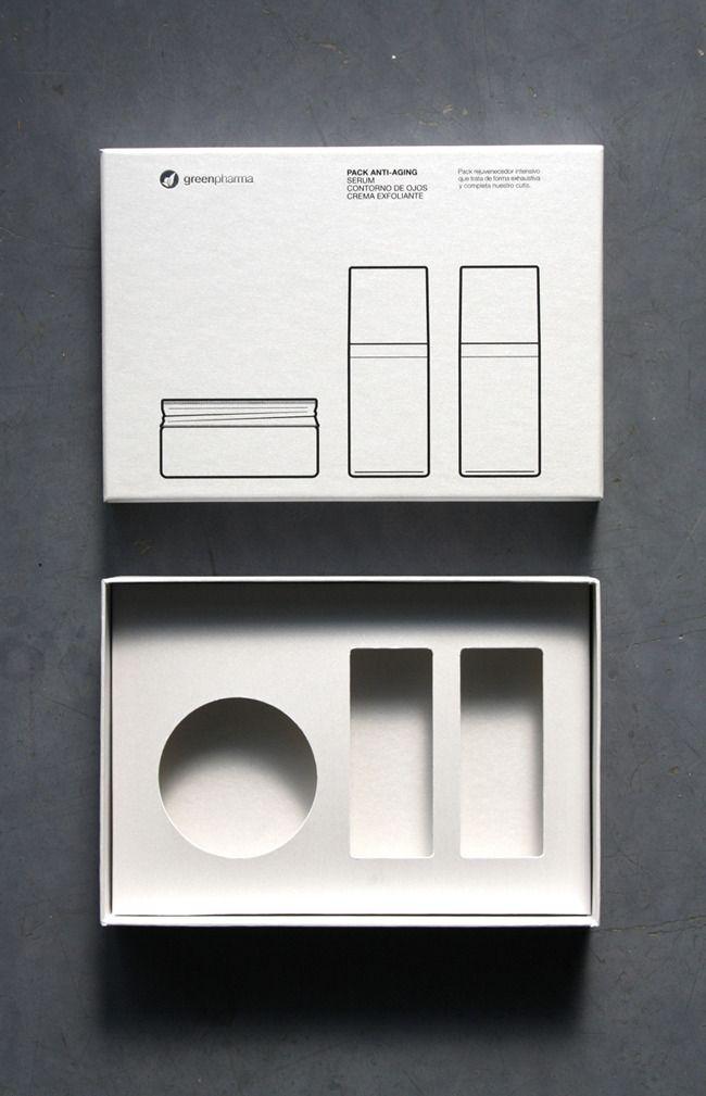 시각적 언어로 정보를 전달하는 패키지 디자인
