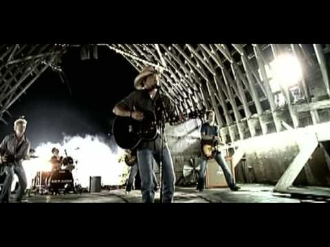 """Amarillo Sky"" by Jason Aldean 